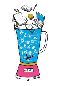 blended-learning1